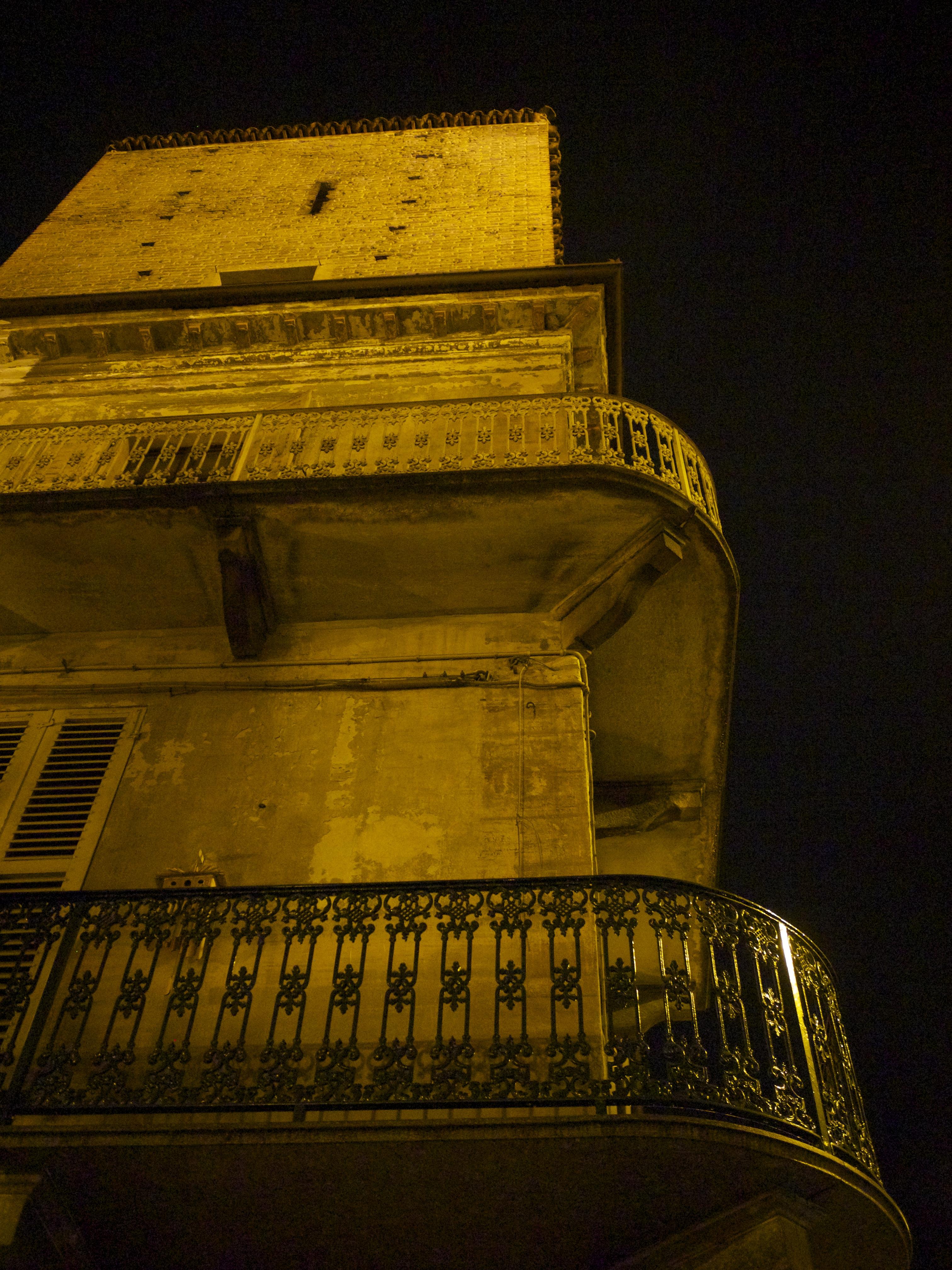 Via Camillo Benso Cavour, Alba, Italy (No. 1)