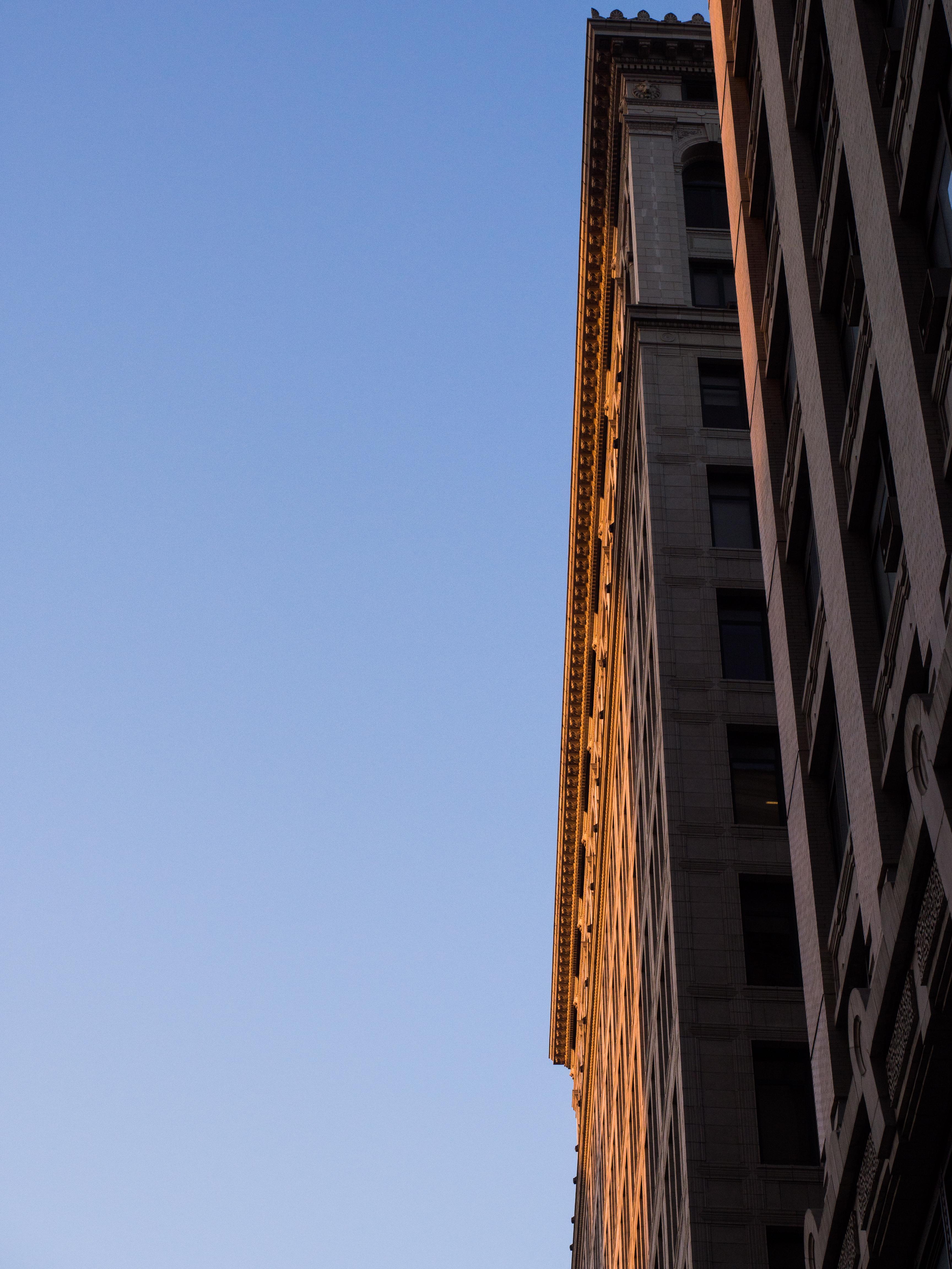 770 Broadway, New York City